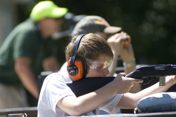Ortonville_Shooting_Range_boy_shooting_2_380183_7 2